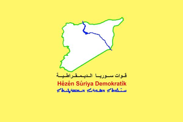 قسد تفنّد اتهامات النظام لها وتدعوه للحوار بدل العداء