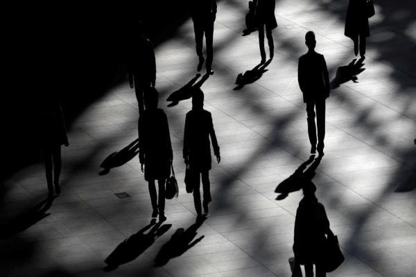 ارتفاع معدل البطالة في تركيا إلى 13 في المائة