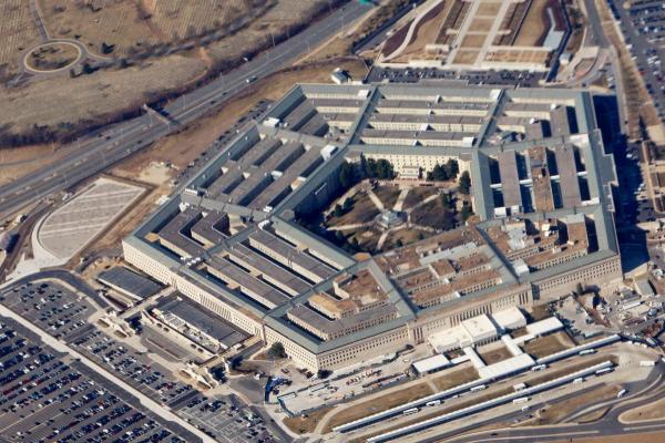 الواشنطن بوست: البنتاغون يحث على ضبط النفس بخصوص الهجمات الأخيرة على السعودية
