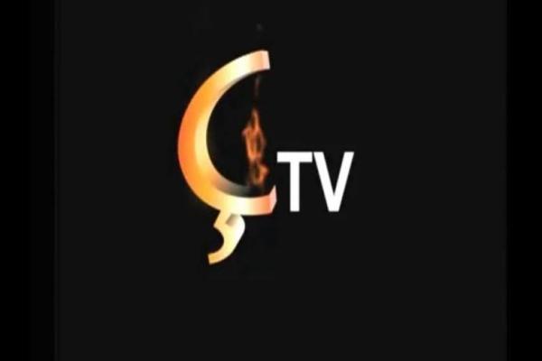 سلطات باشور تمنع عمل Çira TV مع اقتراب حج الإيزيديين