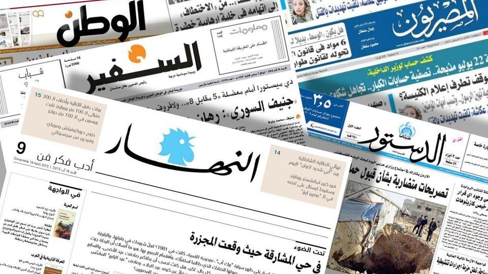 البشير يلتقي الأسد واتفاقية الحديدة تدخل حيز التنفيذ غداً