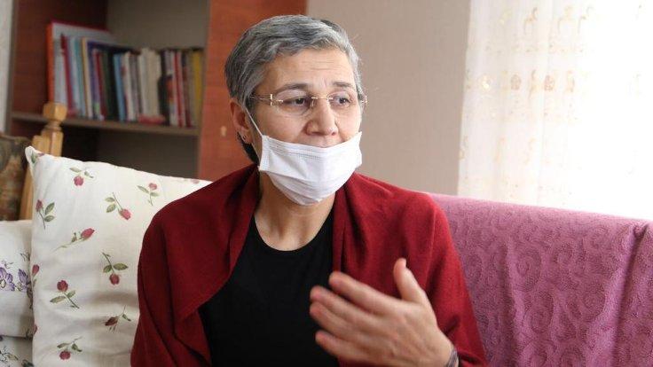 شهور من الإضراب وسط صمت دولي