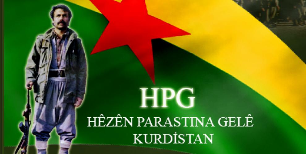 مقتل 9 جنود لجيش الاحتلال التركي في عمليّات نوعية لقوات الكريلا