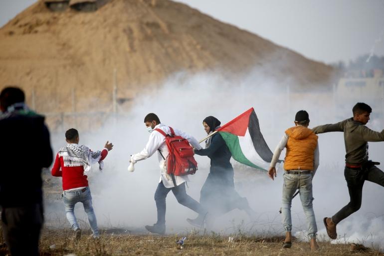 خبير إسرائيلي: 3 ألغام تمنع التسوية مع حماس واحتمالات اندلاع جولة تصعيد جديدة مرتفعة