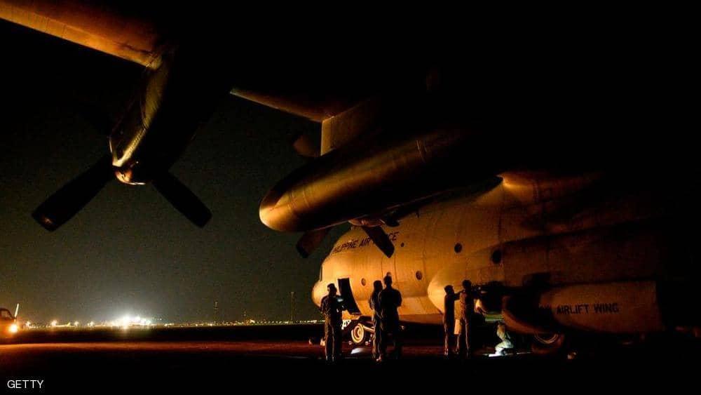 شاناهان: البنتاغون يدرس إرسال قوات إضافية إلى الشرق الأوسط لردع إيران