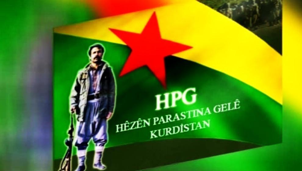 مقتل 14 جندياً تركيا في عمليات لقوات الدفاع الشعبي