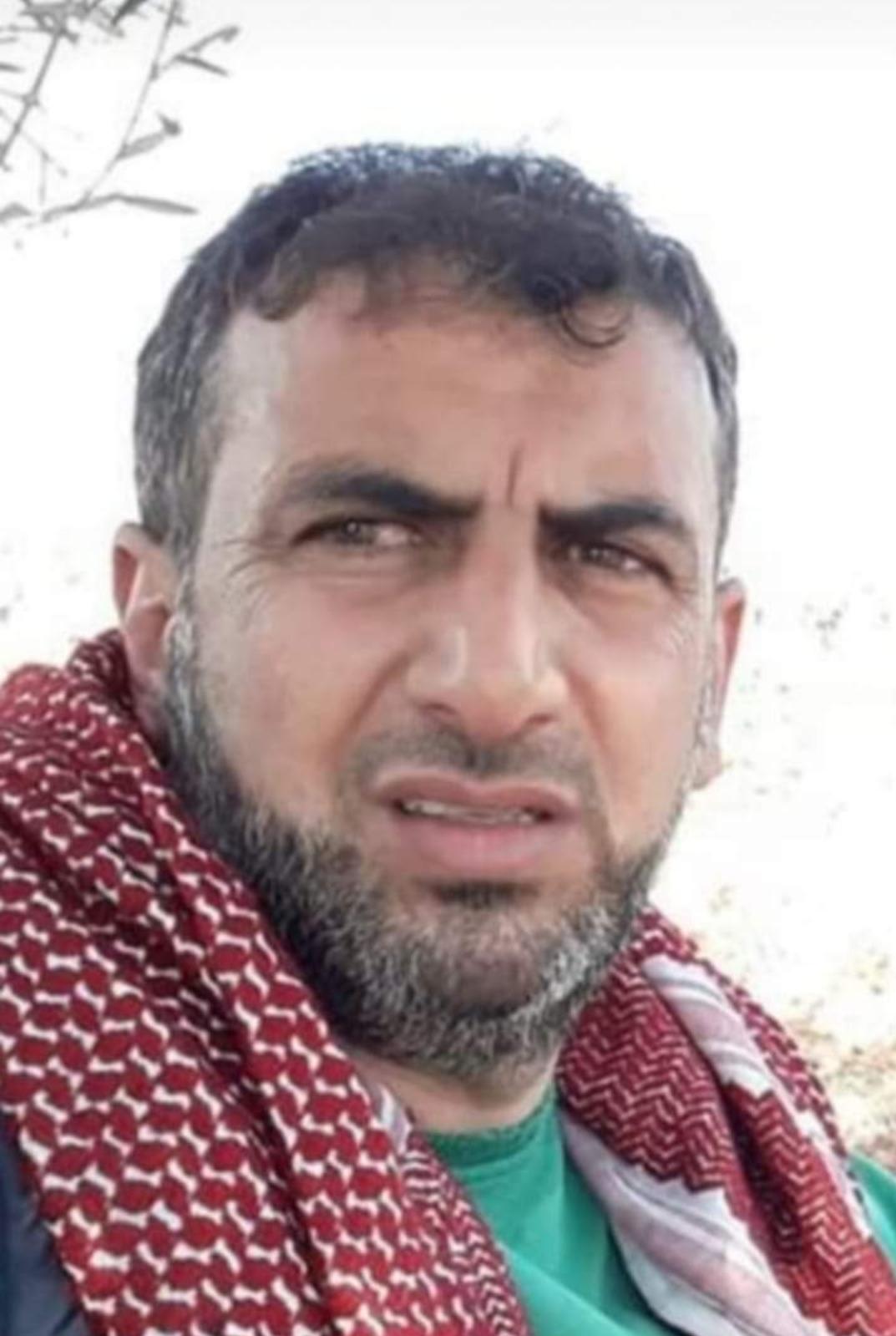 مرتزقة تركيا يهددون بقتل مختطف عفريني آخر أو دفع فدية 200 ألف دولار