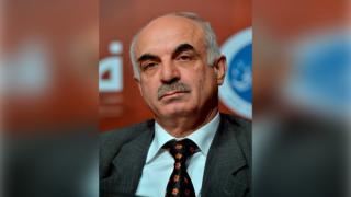 نور الدين: الانتخابات التركية ستكون صعبة وغير نزيهة في ظل حالة الطوارئ