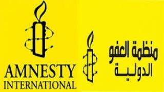 منظمة العفو الدولية: أجواء من الخوف تنتشر في المجتمع التركي