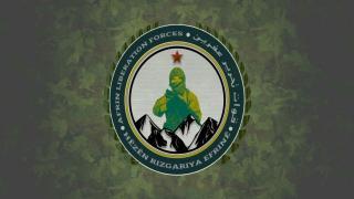 قوات تحرير عفرين تؤكد مقتل جندي تركي و ثلاثة مرتزقة في عمليتين