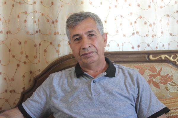 سياسي: تركيا تسعى إلى تصدير أزمتها الداخلية إلى خارج الحدود