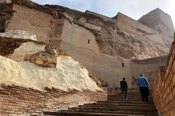 خطوات لتفعيل القطاع السياحي في مناطق الإدارة الذاتية