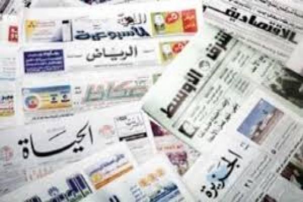 الصحف العربية.. قوات روسية في إدلب واستراتيجية أميركية جديدة ضد تركيا