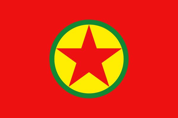 PKK: شعوب كردستان فخورة بانتصار ثورة 19 تموز