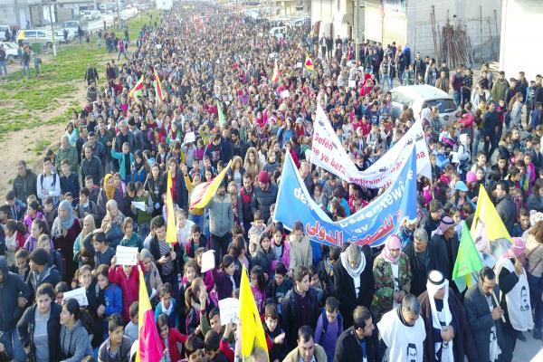 ثورة 19 تموز.. تغييرات جذرية غيّرت وجه المنطقة