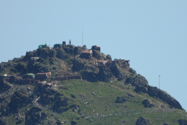 مقتل وإصابة ما يزيد عن 10 جنود للاحتلال التركي