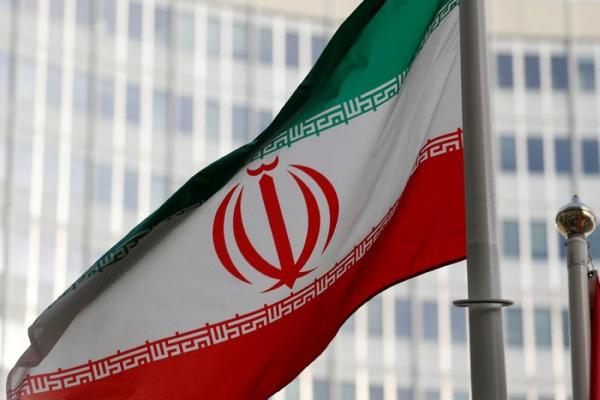 إيران تستعد لعقد اجتماع طارئ لبحث الملف النووي