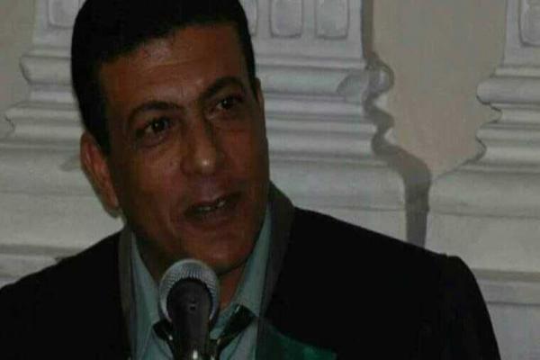 مصر تستعد لتقديم تقرير تشريح جثمان القتيل الفلسطيني في سجون تركيا