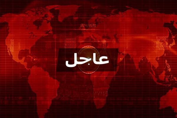 الاحتلال يقصف تل رفعت