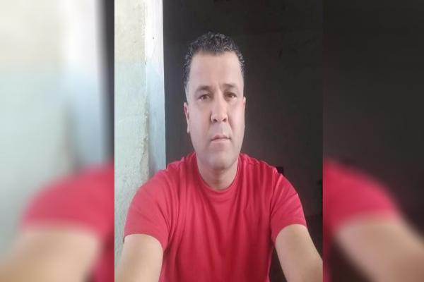 مجموعة من نبل تحذو حذو مرتزقة الاحتلال وتخطف مواطنين من عفرين