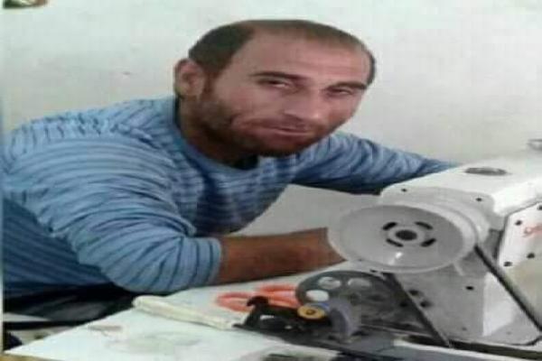 مواطن من عفرين يفقد حياته تحت التعذيب في سجون الاحتلال التركي بعفرين