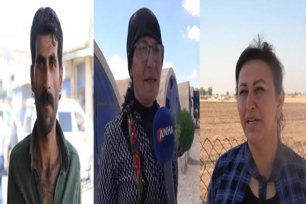 الشارع الكردي يصف المتخلفين عن كونفرانس توحيد الصف الكردي بالخونة