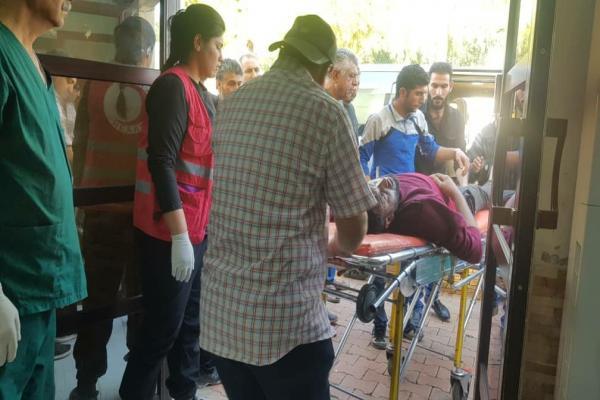معارك قوية شهدتها سري كانيه وكري سبي ومقتل العشرات من جنود الاحتلال ومرتزقته