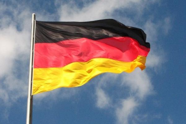 دعوات ألمانية لإقامة