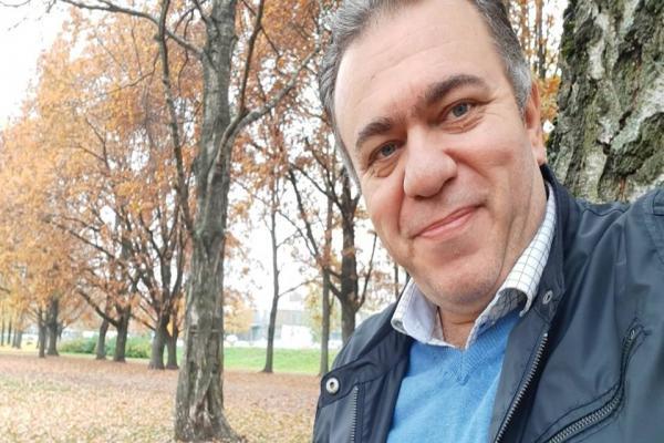 كاتب أردني: سلوك الإبادة الذي تنتهجه تركيا نابع من كراهية تاريخية للشعب الكردي