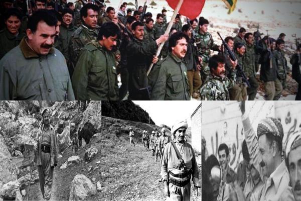 مفهومُ الحماية في كردستان: الحماية 3