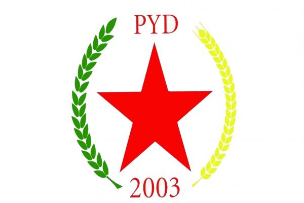 PYD: حريق إيمرالي يثير الشكوك والقلق وعلى شعبنا الخروج إلى الميادين