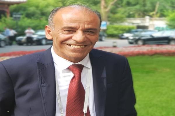 كاتب عراقي: أوجلان مناضل شرق أوسطي ويجب إطلاق سراحه