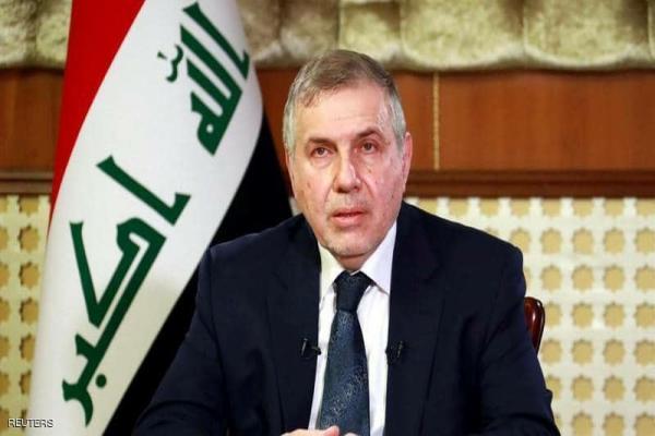 البرلمان العراقي يأجل جلسة التصويت على الحكومة