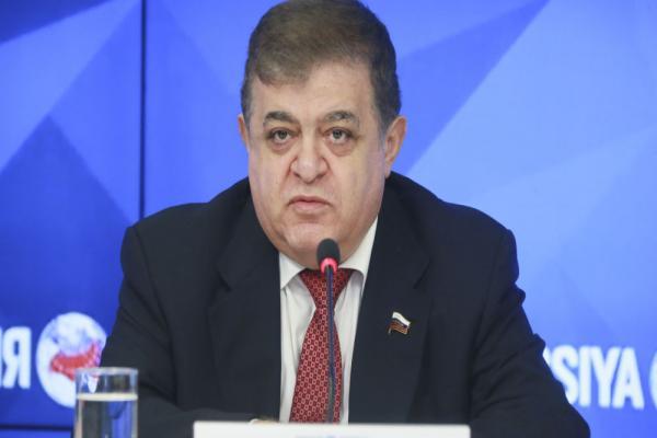 مسؤول روسي يحذر: شن عملية عسكرية تركية في إدلب ستكون نهايتها سيئة لأنقرة