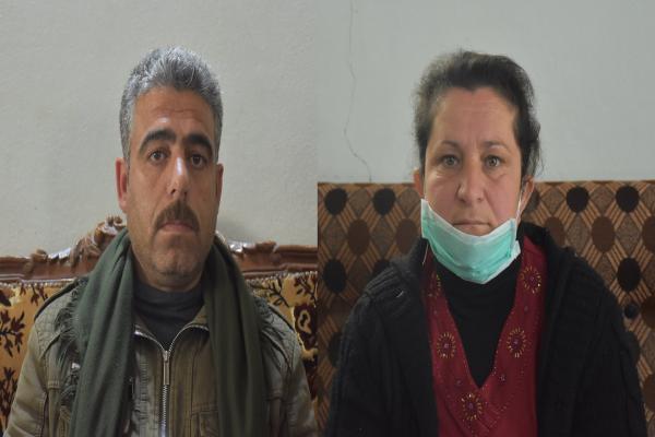 مع تفشي كورونا.. شكوك تساور أسر المعتقلين في السجون التركية