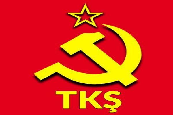 الحركة الشيوعية الثورية: آكيتو يبعث فينا الأمل والتجدد نحو مستقبل أفضل لشعبنا