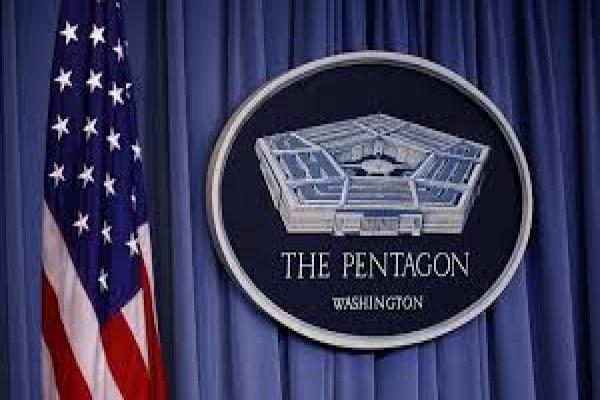 البنتاغون يعلن تسجيل ٢٠٠٠ إصابة بكورونا في صفوف الجيش الأمريكي