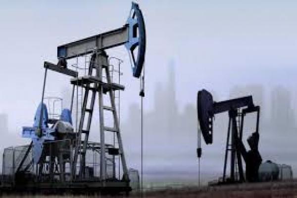 اتفاق روسي سعودي حول إنتاج النفط