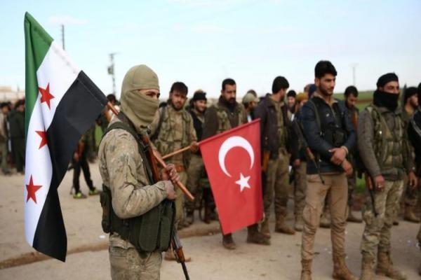 المرصد: المزيد من المرتزقة إلى ليبيا ومقتل أول مرتزق تابع لروسيا