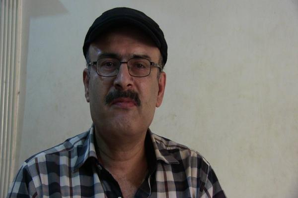 كاتب سياسيّ: تركيّا تجري عمليّة تتريك في المناطق العربيّة والكرديّة