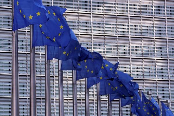 مركز أوروبي يطالب ألمانيا بخطوات صارمة للتعامل مع أنشطة المخابرات التركية