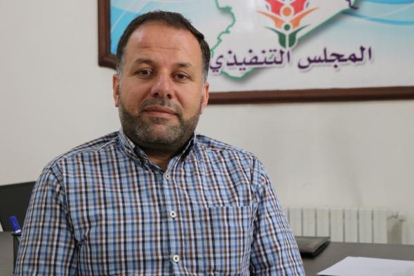 محمد خير شيخو: تحرير منبج أنقذها من الاحتلال والجهل المتعمد