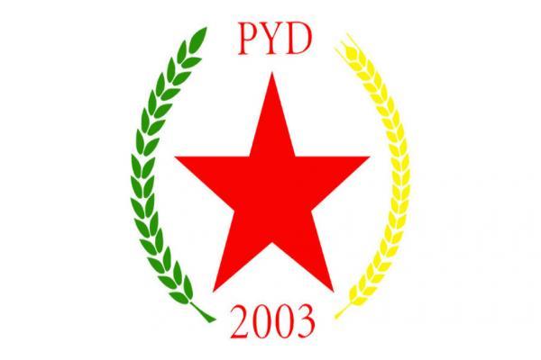 الرئاسة المشتركة لحزب الاتحاد الديمقراطي تهنئ YNK بذكرى تأسيسه