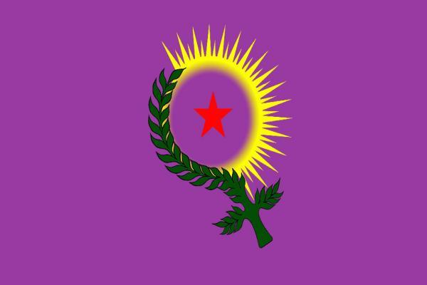 منظومة المرأة الكردستانيّة: مقتل المواطن الأمريكيّ جورج فلويد جريمة عنصريّة
