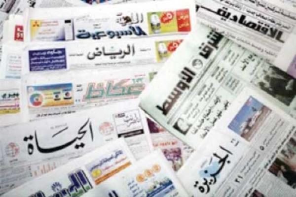 قلق من أزمة في دمشق والغرب يسعى إلى سحب الملف الليبي من روسيا وتركيا