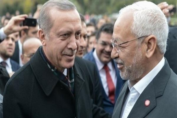 التونسيون يرفضون استخدام أراضيهم منطلقاً للتدخل التركي أو غيره في ليبيا