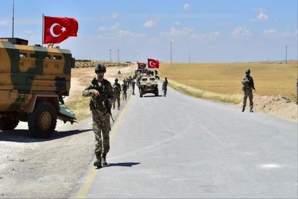 المرصد: العثور على جنديين تركيين أحدهما قتيل والأخر مصاب في إدلب