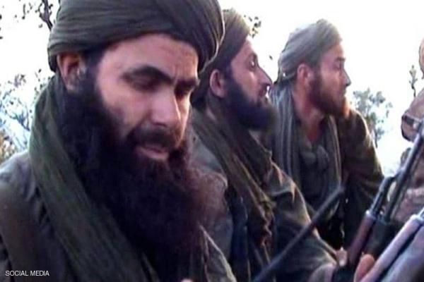 فرنسا تقتل زعيم القاعدة في بلاد المغرب