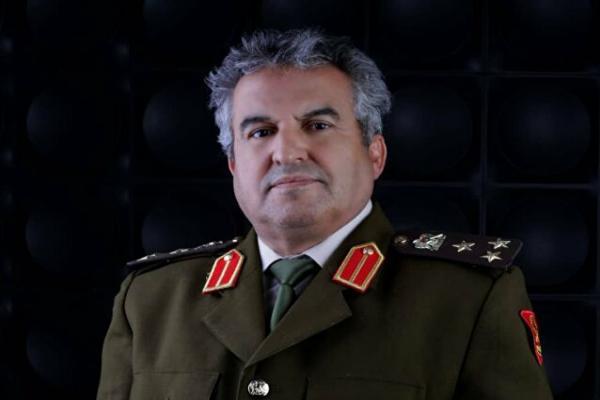 المحجوب لـ هاوار: العدوان التركي على ليبيا يرتكب أبشع الجرائم ضد المدنيين