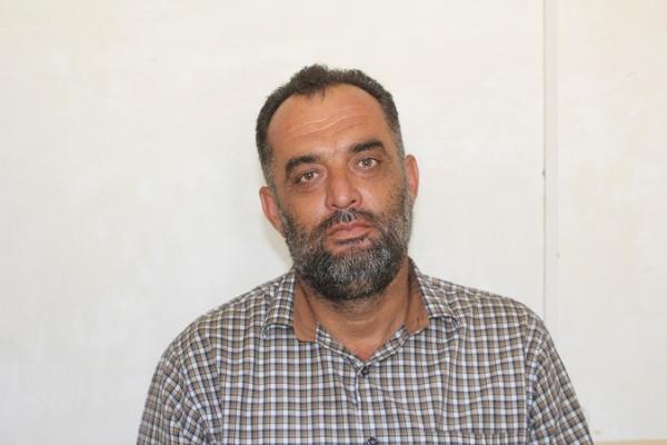 بوزان: جرائم تركيّا في المناطق المُحتلّة استكمال للجرائم العثمانيّة